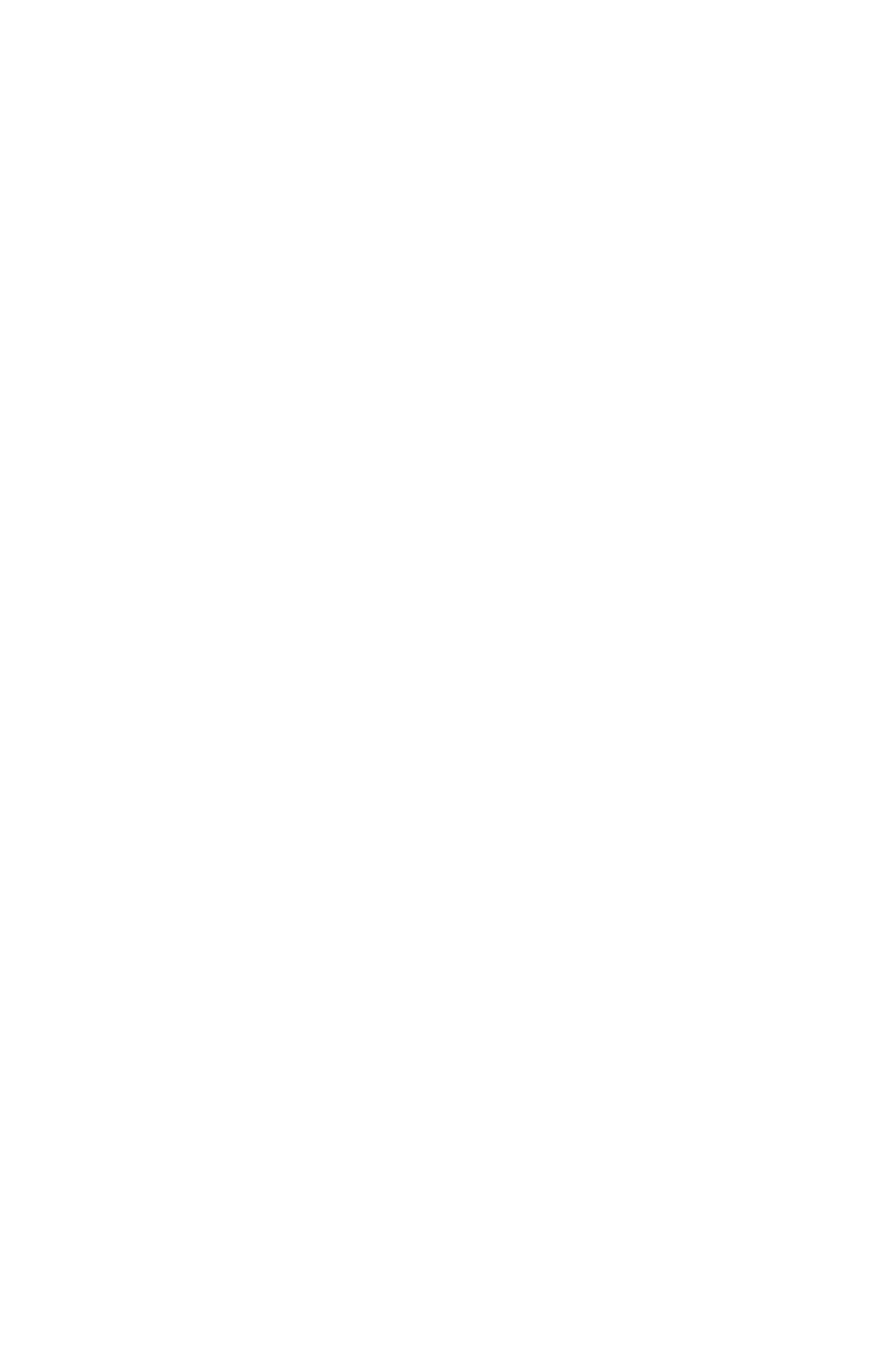 reBive Logo