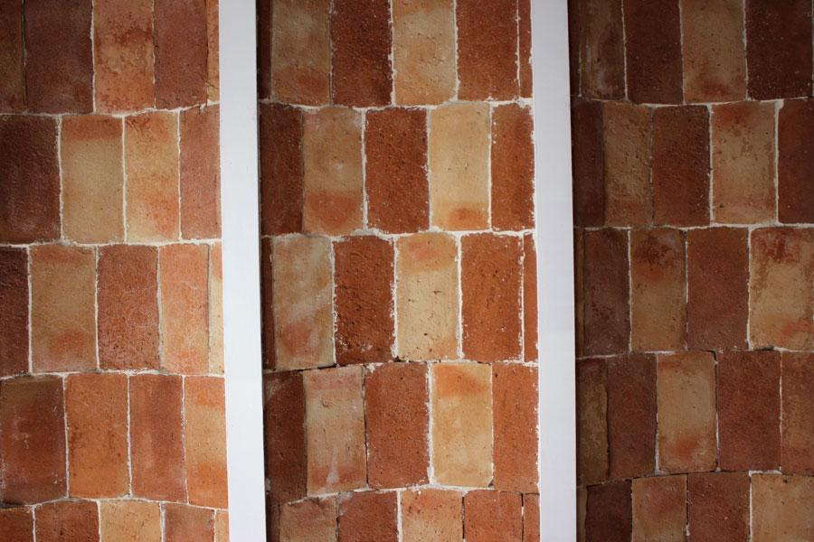 Cubierta-tradicional-catalana-rosca-de-ladrillo
