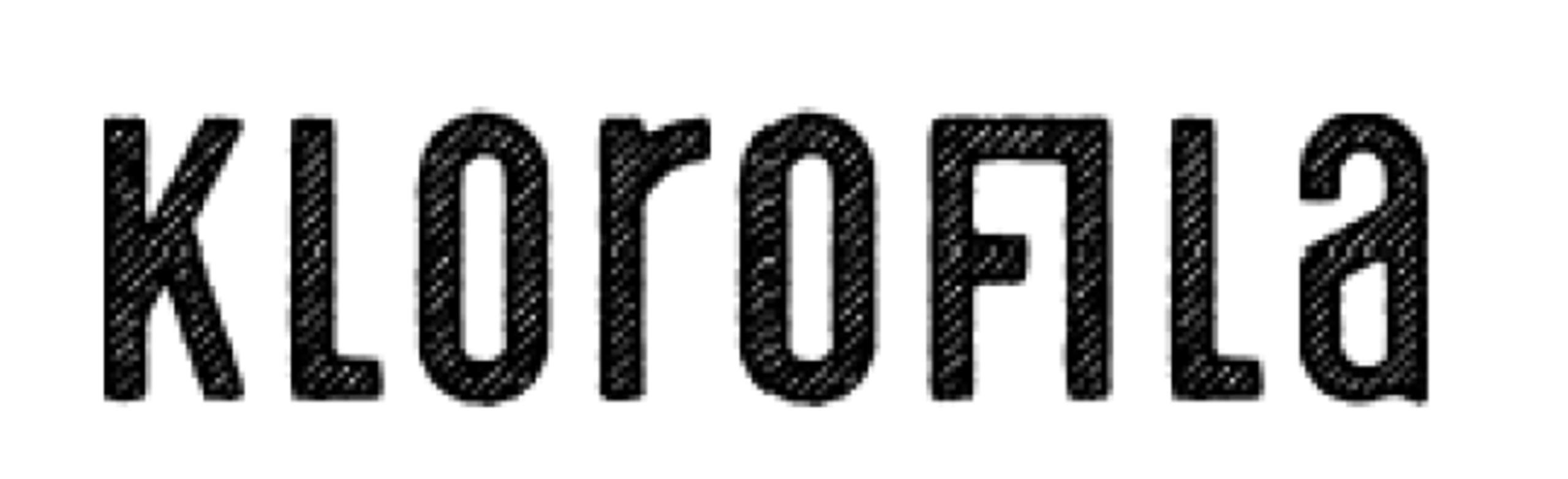 Klorofila Ecología Urbana