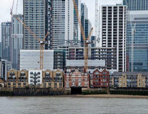 Las cooperativas de vivienda en cesión de uso y el derecho a la ciudad