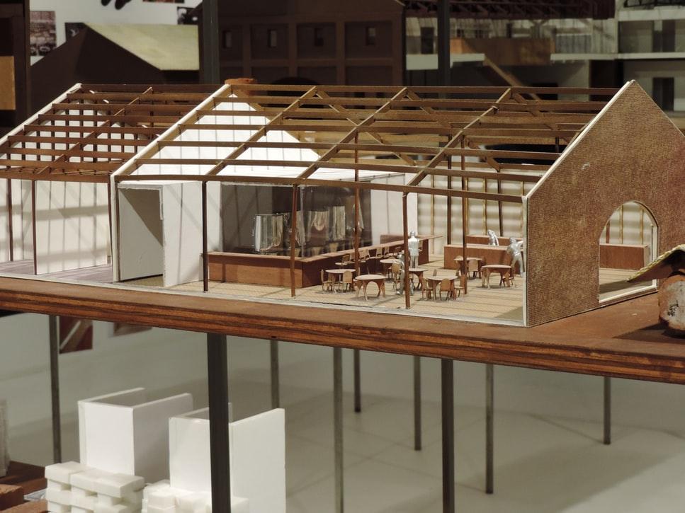 Cohousing Metodología Diseño