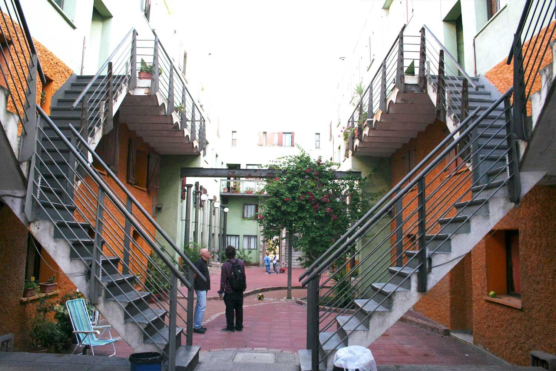 Reciclajes Montevideo