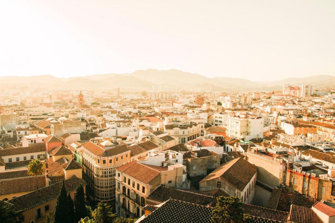 Ayudas ARRU. Regenración y renovación urbanas