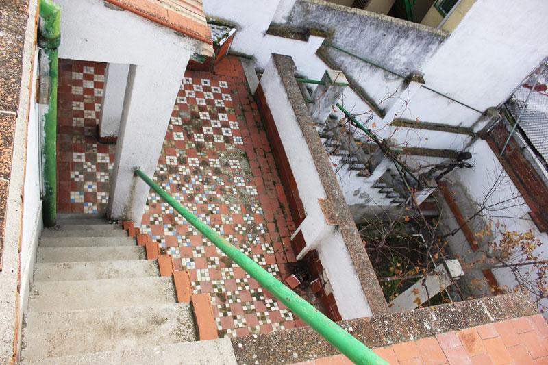 Reforma de vivienda en Vallecas