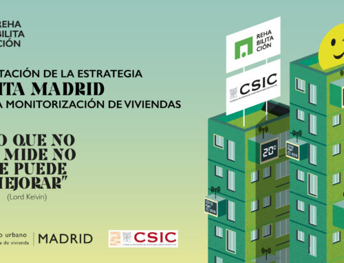 Habita Madrid